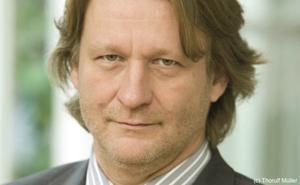Thorulf Müller
