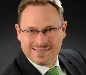 Karsten Koerwer
