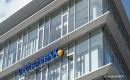 Deutsche BKK holt Schufa-Auskünfte über Versicherte
