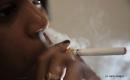 Raucher zahlen weniger als Nichtraucher?