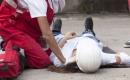 Warum eine private Unfallversicherung wichtig ist