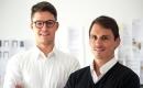Rocket Internet und Check24 investieren in Maklerersatz-App