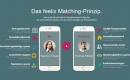 Neue App Feelix soll den Versicherungsmarkt revolutionieren