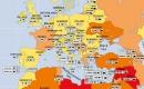 Gefahr von Terroranschlägen in Deutschland gestiegen