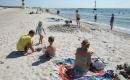 Welche Versicherungen man im Urlaub wirklich braucht
