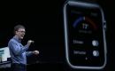 Bessere Kundenbetreuung dank Apple Watch?