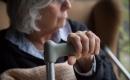 Linke fordert Pflege-Bürgerversicherung mit Vollschutz
