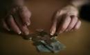 Niedrigzinsen kosten jeden deutschen Haushalt 5.600 Euro