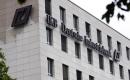 Allianz zahlt 1,85 Millionen Euro an IKB-Bank