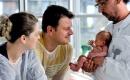 Was bei der Krankenversicherung eines Kindes zu beachten ist