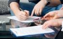 20 Prozent aller Maklerbestände werden neu verteilt