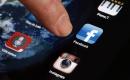 Warum Facebook & Co. nicht zur Kundenbetreuung ausreichen