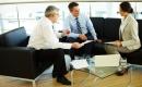 Versicherer muss Makler als Kontaktperson angeben