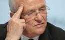 Manager-Haftpflichtversicherung von VW zeigt sich knauserig