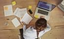 Die größten Irrtümer rund um die Berufsunfähigkeit