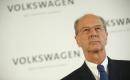VW-Aufsichtsrats-Chef verdient viermal so viel wie sein Allianz-Kollege