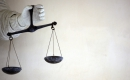 Nur eine saubere Beratungsdokumentation schützt Makler vor Gericht