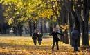 Worauf Sie im Herbst achten müssen