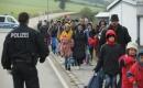 """""""Viele Flüchtlinge werden die Rente für die heutige Erwerbsgeneration zahlen"""""""