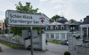 Das sind die besten Krankenhaus-Zusatztarife