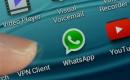 Ergo Direkt berät jetzt auch über Chat-Dienst WhatsApp