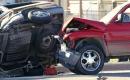 Nach einem Unfall muss es nicht teurer werden