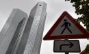 Deutsche Bank entwickelt Robo-Berater