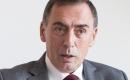 """""""Die Zinszusatzreserve belastet die Rendite"""""""