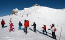 Das sind die wichtigsten Versicherungen für Wintersportler