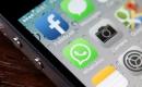 Das sollten Makler wissen, wenn Sie Whatsapp einsetzen