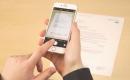 So entwickelte sich die Vermittler-App von Blau Direkt