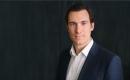 Axel-Springer-Tochter investiert in Versicherungs-Fintech