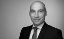 Assekurata kürt die fairsten BU-Versicherer im Leistungsfall