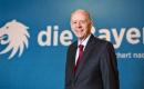 Walter Riester kritisiert Deutschlandrente