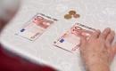 Vermittler verkauft falsche Versicherung – Seniorin verliert 5.000 Euro