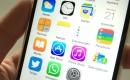 Verbraucherschützer warnen vor Online-Abschlüssen