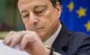 Zinszusatzreserve zeigt Wirkung