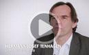 Richtig sparen mit Hermann-Josef Tenhagen