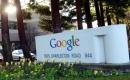 Google stampft Google Compare wieder ein