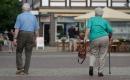 Verbraucherschützer geben Tipps zur Rettung der Lebensversicherung