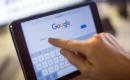 Kein Aufatmen nach Aus für Google Compare