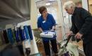 Was Versicherte bei einer Demenzerkrankung beachten sollten