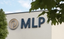 Die größten Probleme von MLP, DVAG & Co.