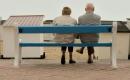 Die Gesundheit auch im Alter gut absichern