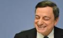 """""""Null-Zins-Entscheidung gefährdet PKV und Altersvorsorge"""""""