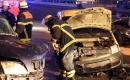 15 Fragen und Antworten zum neuen Unfallmeldedienst