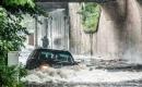 So können Rückstauklappen bei Starkregen helfen