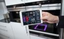 Deutsche interessieren sich für Smart-Home-Policen