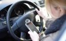Gericht verurteilt Autofahrerin wegen versuchten Mordes
