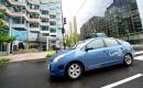 """""""Beim autonomen Fahren gibt es keine Haftungslücke"""""""